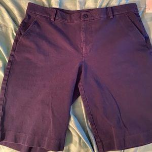 Lauren Ralph Lauren women's shorts